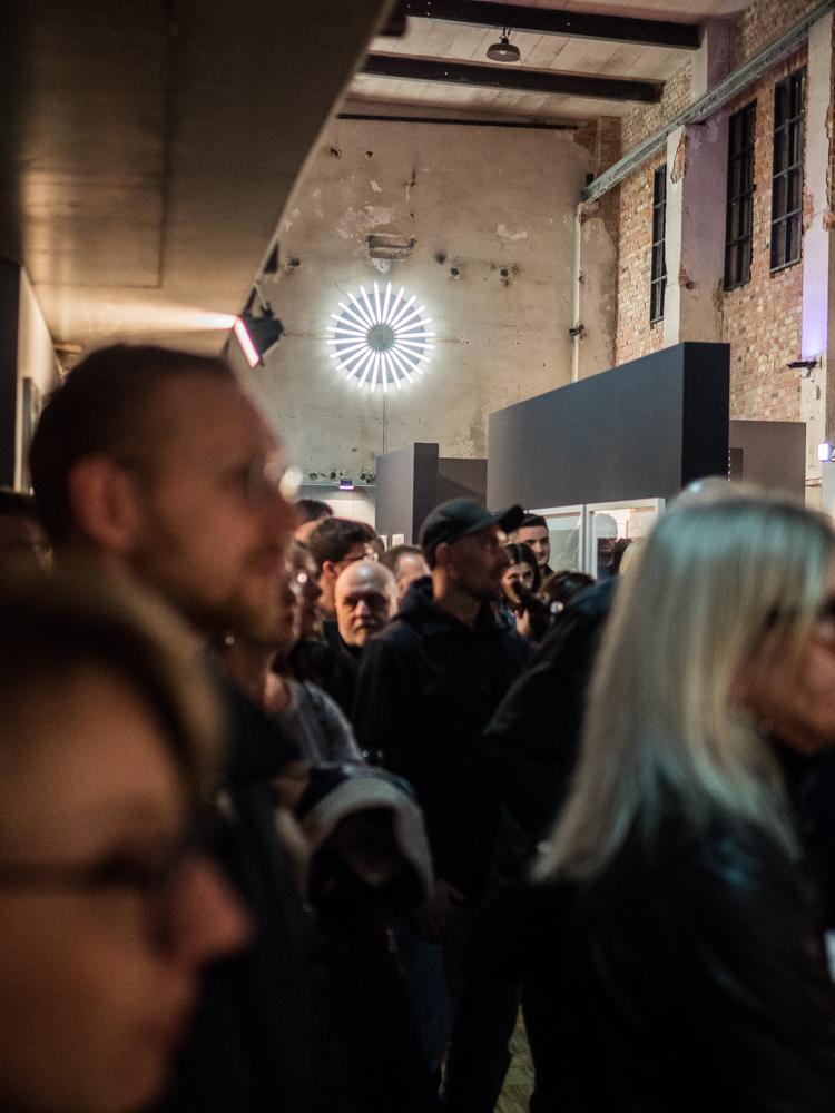 Hellerau_Portraits_Award_20190307-_DS70047(c)_Daniel-Seiffert.jpg