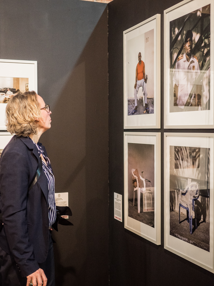 Hellerau_Portraits_Award_20190307-_DS70067(c)_Daniel-Seiffert.jpg