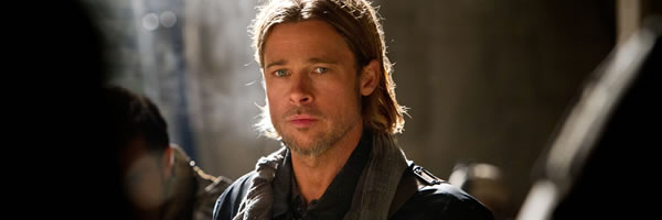 brad-pitt-world-war-z-slice.jpg