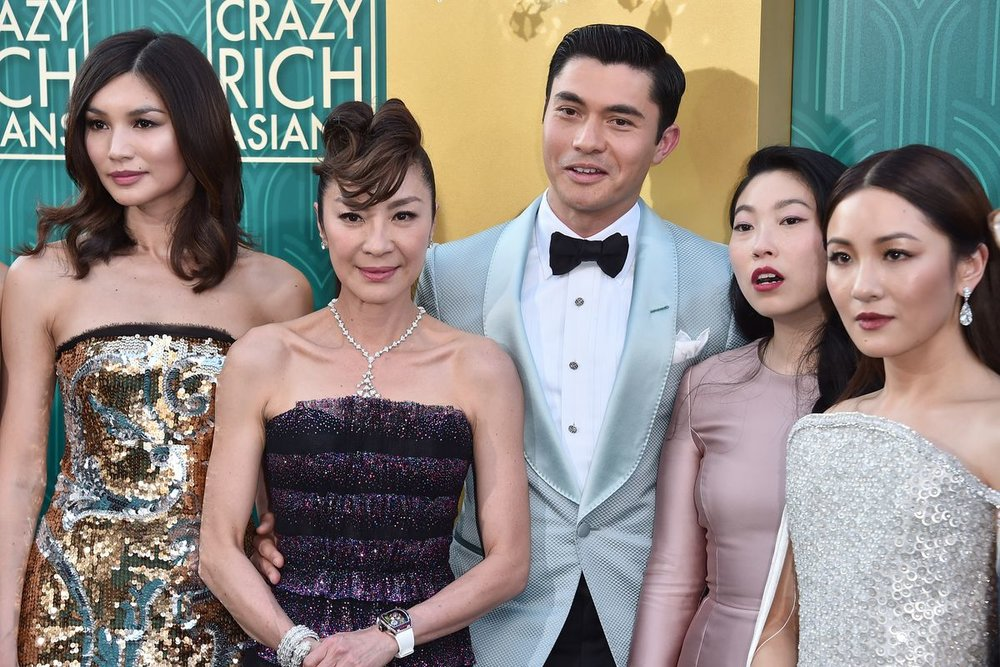crazy-rich-asians-cast.jpg