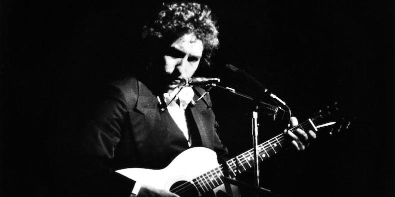 -Bob-Dylan.jpg