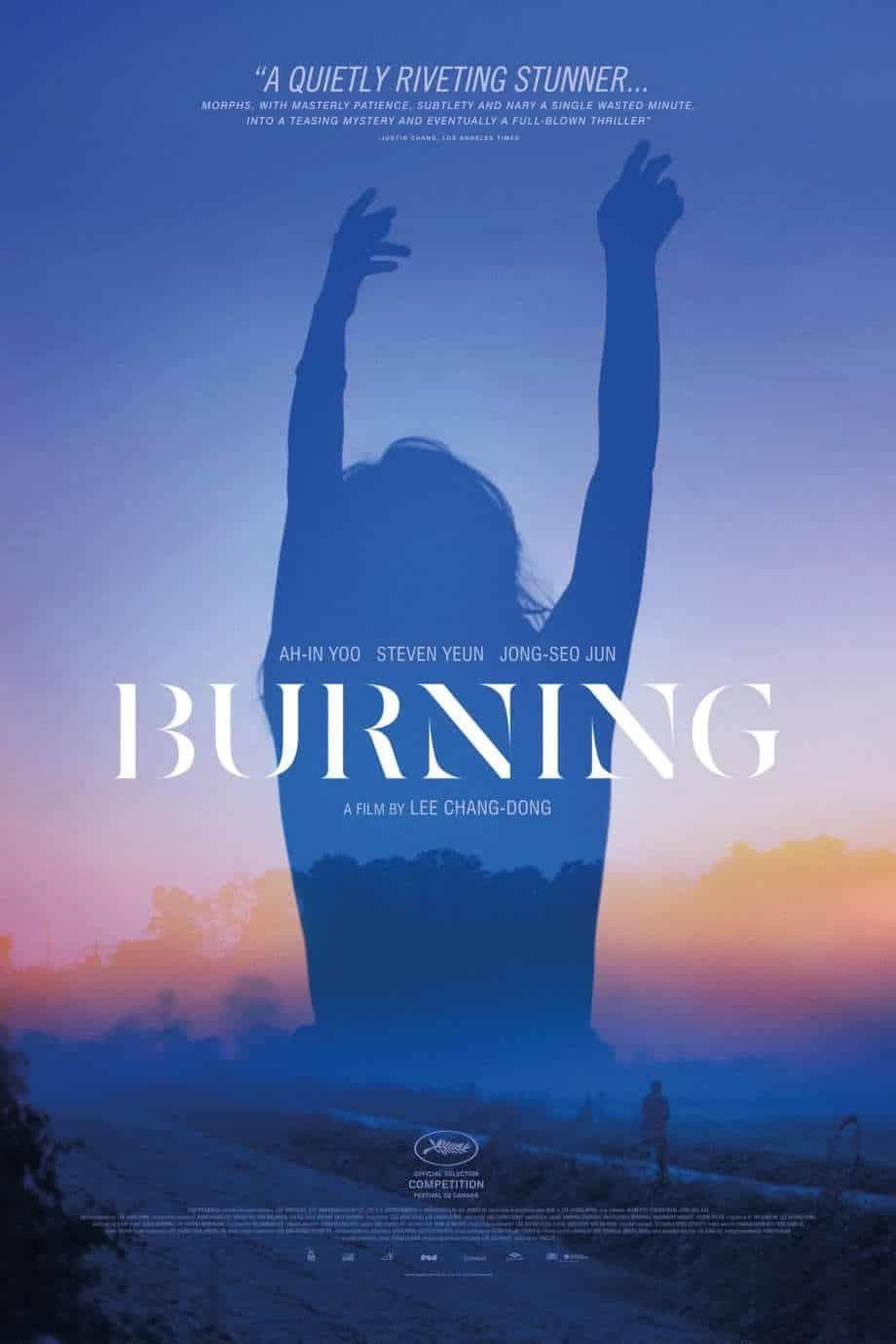 burning-poster.jpg