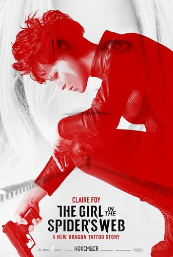 the-girl-in-the-spiders-web-poster-337x500.jpg