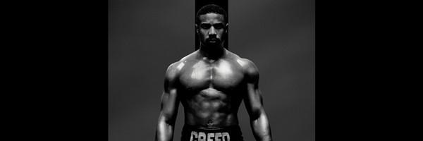 creed-2-poster-slice-600x200.jpg
