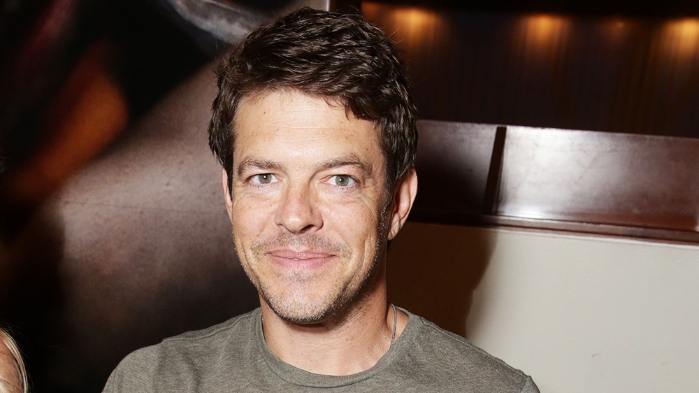 Jason Blum, Blumhouse productions