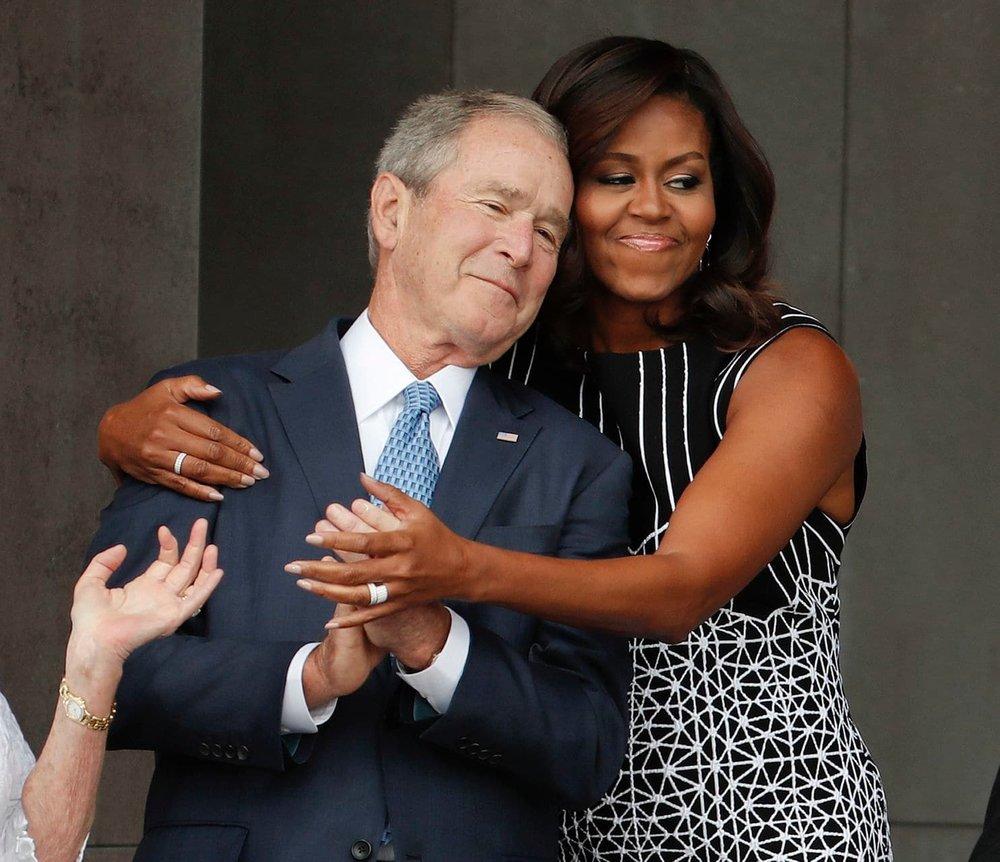 bush-michelle-obama.jpg