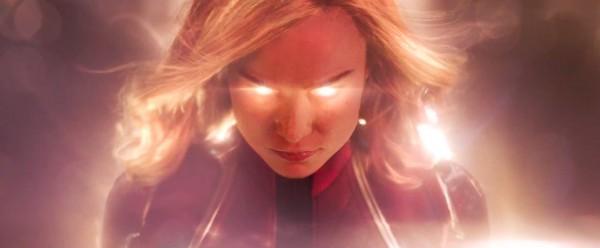 captain-marvel-trailer-image-31-600x248.jpg