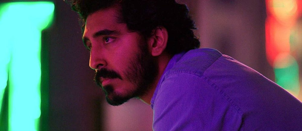 the-wedding-guest_hero-dev-patel-1200x520.jpg