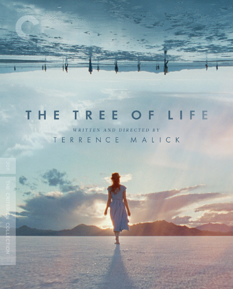 treeoflife-criterion-cover.jpg