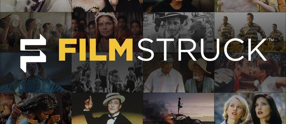 FilmStruck-Logo-1200x520.jpg