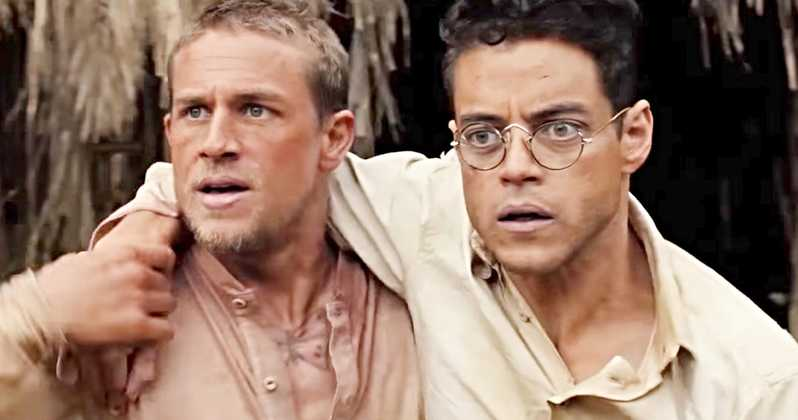 Papillon-Movie-Review-2018-Charlie-Hunnam.jpg