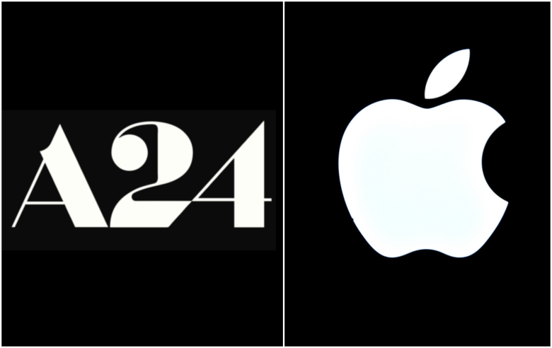 A24-Apple1.png