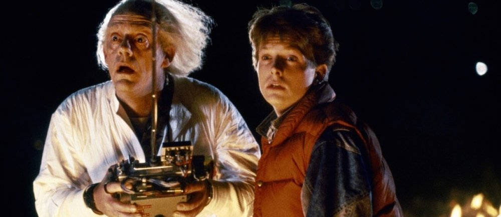 Back-to-the-Future-1911544-1200x520.jpg