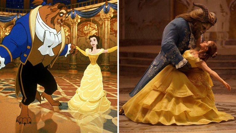 beauty_and_the_beast_ballroom_scene_split.jpg