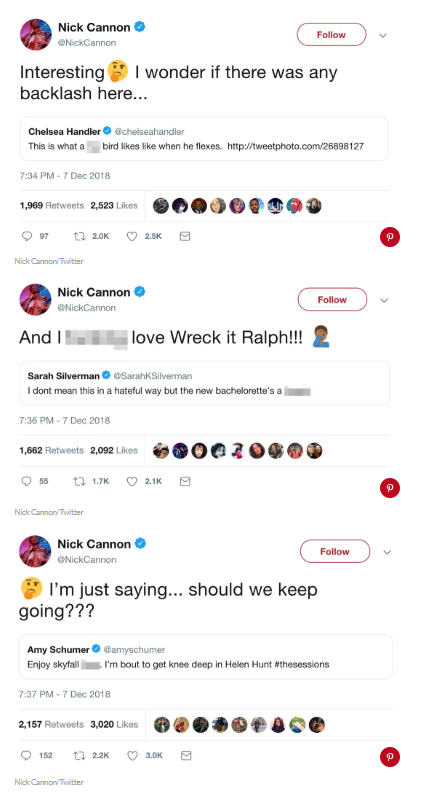 cannon tweets.PNG