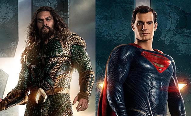 Aquaman_Superman_Jason_Momoa_Henry_Cavill.jpg