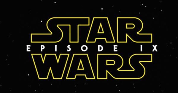 star-wars-episode-ix-600x314.jpg
