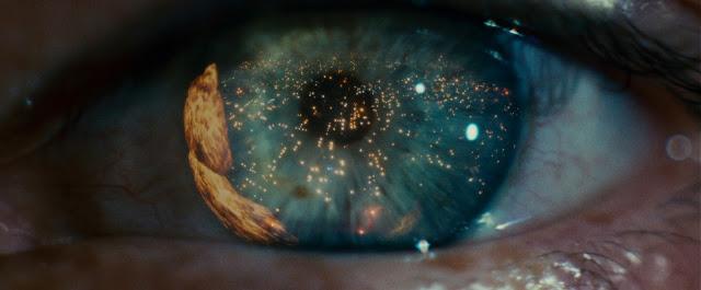 Blade Runner HD 005.jpg