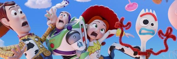 toy story-trailer.jpg