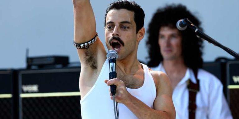 Bohemian-Rhapsody-3.jpg