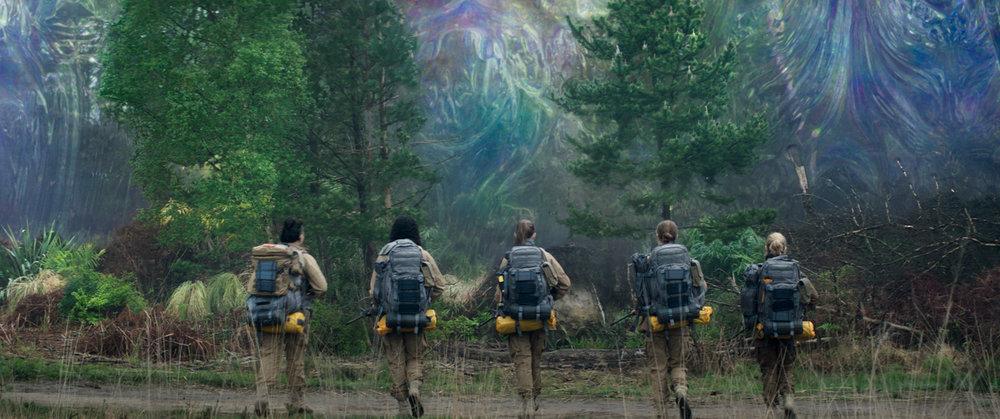 annihilation-movie-image.jpg