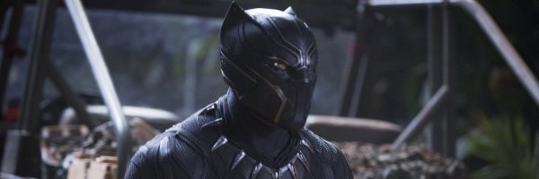 black-panther-things-to-know-slice-600x200.jpg