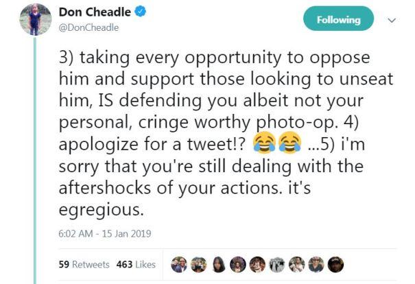 cheadle-4.jpg