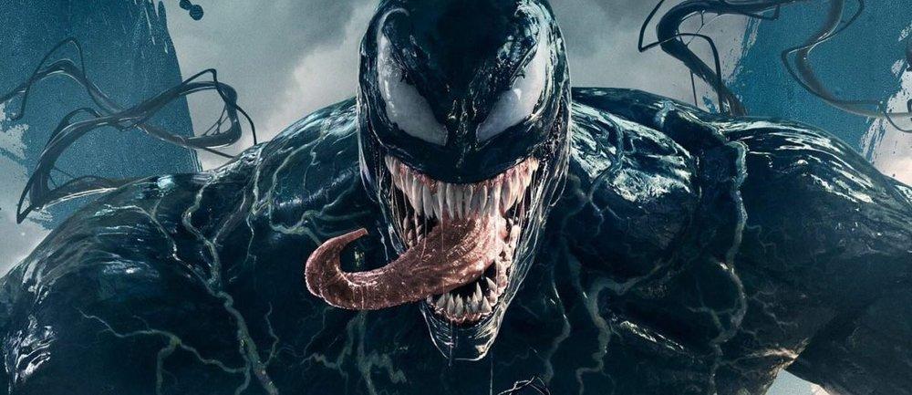 Venom-Header-1200x520.jpg