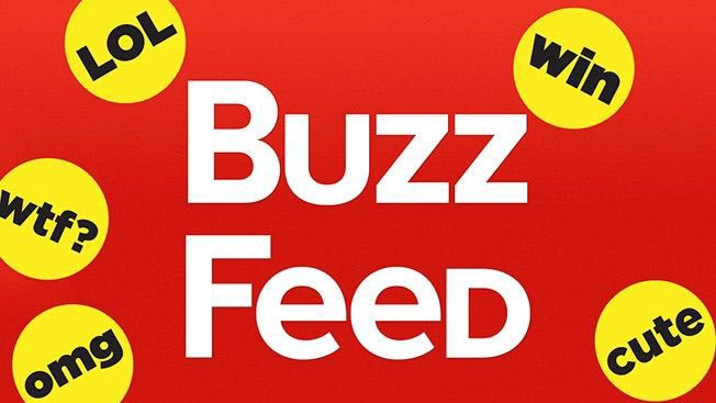 buzzfeed-feature-image.jpg
