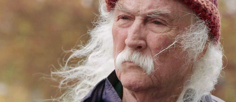 David-Crosby-Remember-My-Name-1200x520.jpg