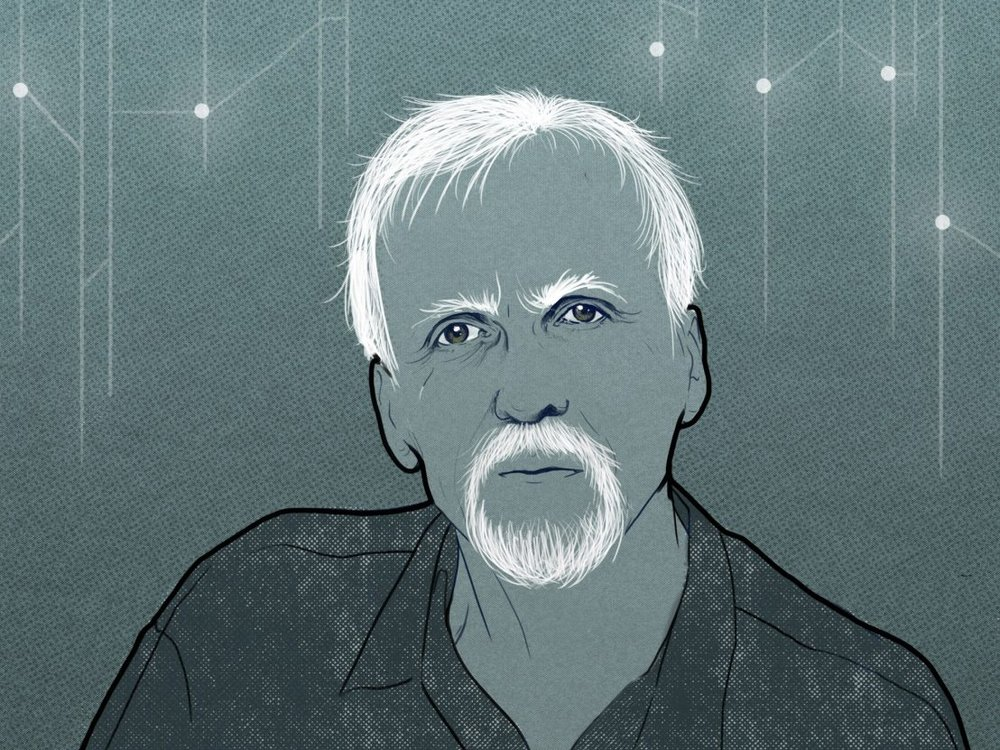 James-Cameron-1108x0-c-default.jpg