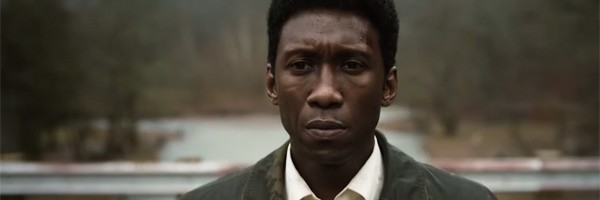 true-detective-season-3-mahershala-ali-slice-600x200.jpg