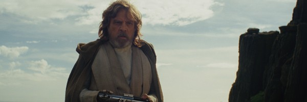 star-wars-the-last-jedi-mark-hamill-slice-600x200.jpg
