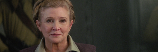 carrie-fisher-star-wars-the-force-awakens-slice-600x200.png