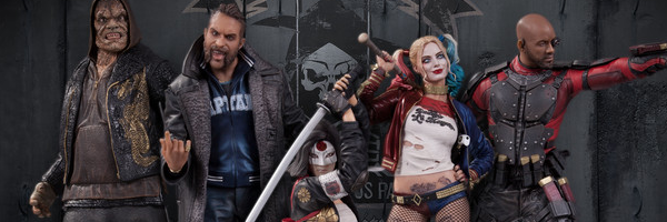 suicide-squad-dc-collectibles-slice-600x200.png