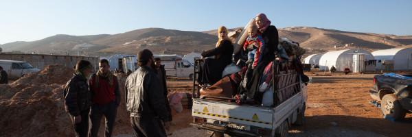 syrian-refugees-car-arsal-chattaway-600x200.jpg