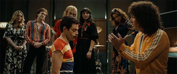 Bohemian-Rhapsody-movie-true-story-how-accurate-Freddie-Mercury-fact-1586375.jpg