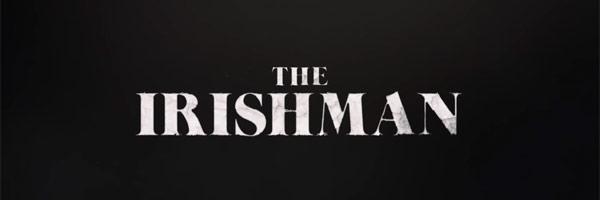 the-irishman-logo-slice.jpg