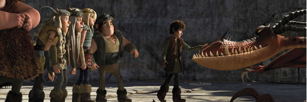 how_to_train_your_dragon_movie_image_slice_01.jpg