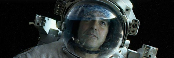 George-Clooney-in-Gravity.jpg