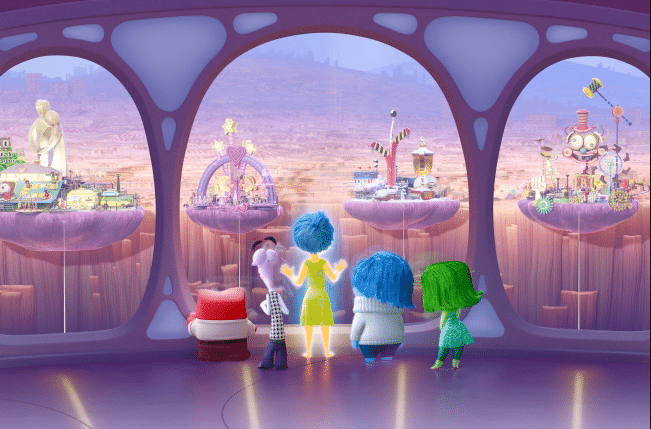 personality-islands-from-pixar-movie-inside-out.png