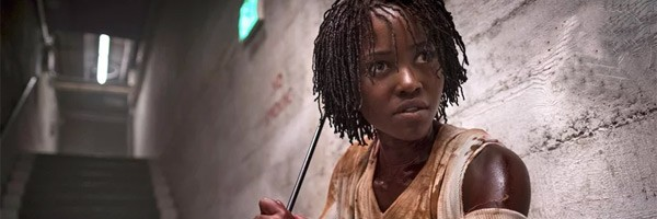 us-movie-lupita-nyongo-slice-600x200.jpg