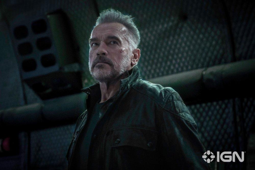 Arnold-Schwarzenegger-Terminator-Dark-Fate.jpg