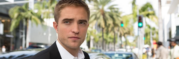 maps-to-the-stars-robert-pattinson-slice.jpg