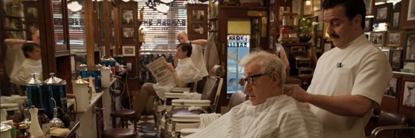 crisis-in-six-scenes-woody-allen-slice-600x200.jpg