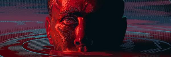 apocalypse-now-mondo-poster-slice-600x200.jpg
