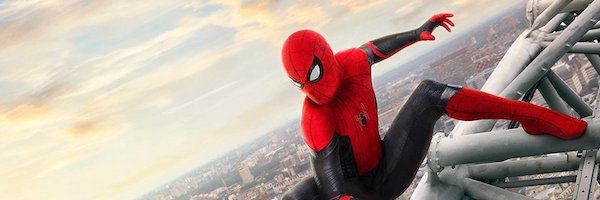 spider-man-far-from-home-slice-600x200.jpeg