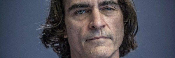 Joaquin Phoenix's 10 Best Performances — World of Reel
