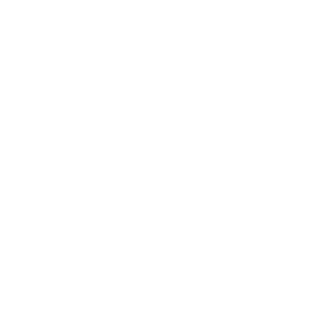 Imperial Hill