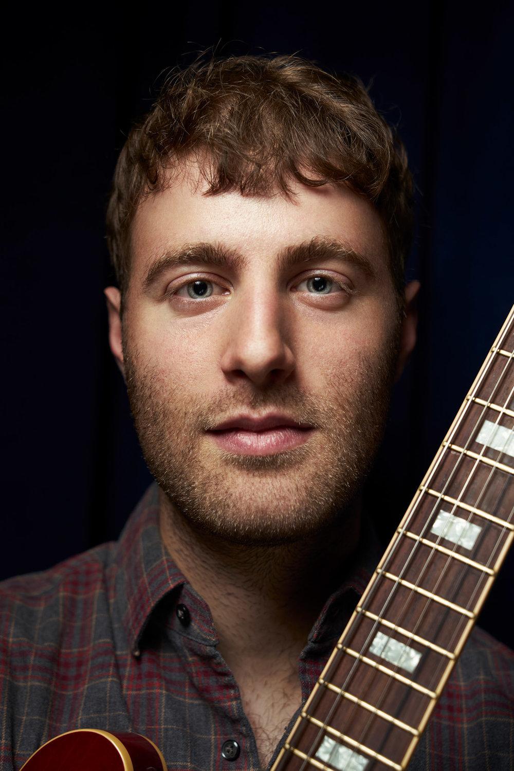 Alex Levine Meridian guitar.jpg